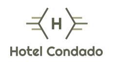 Hotel Condado | Ponteareas